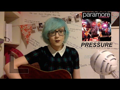 paramore hallelujah single Paramore is an american rock band from franklin it produced the top-forty single the only exception and went platinum in ireland and the uk.