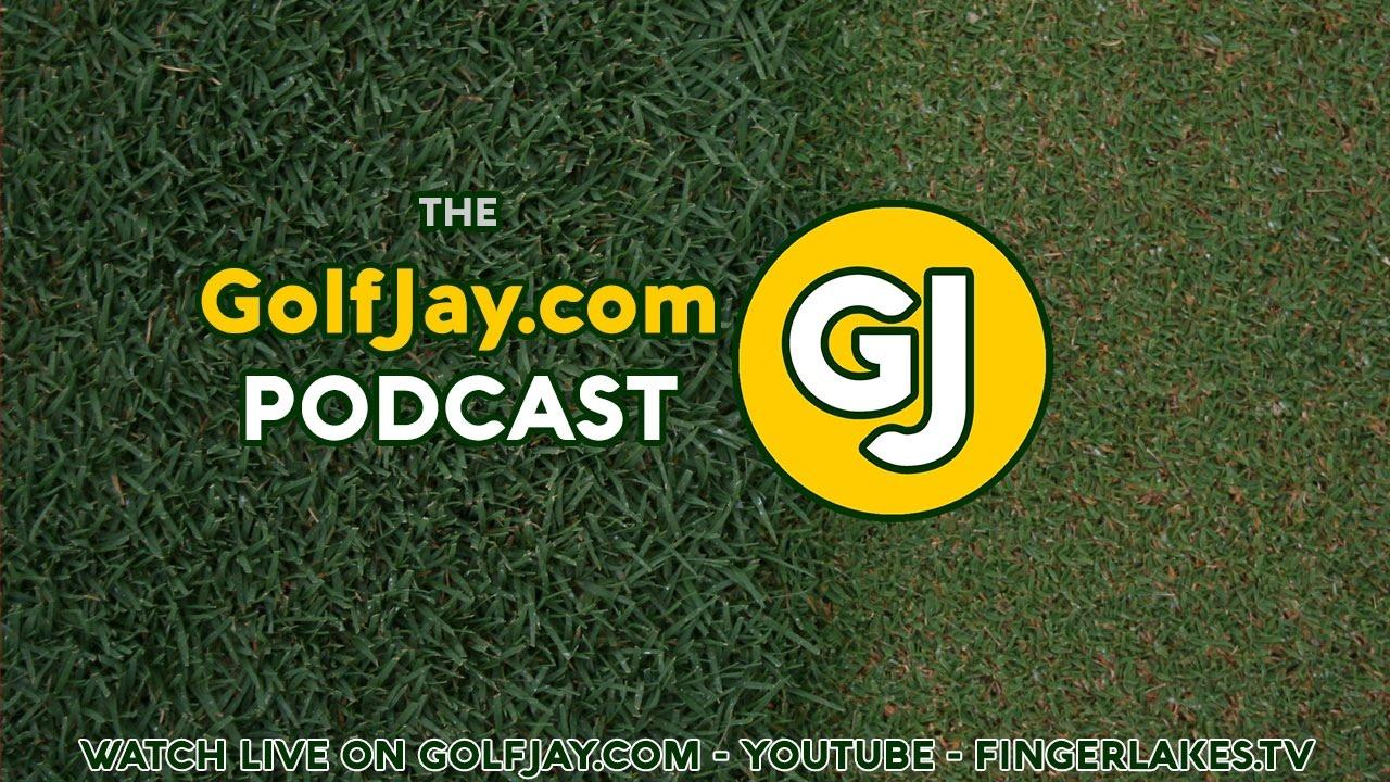 GolfJay.com: The Players Championship recap show (podcast)