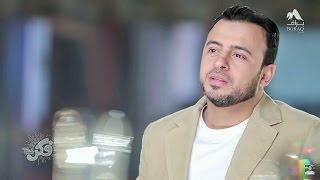 69 - كلماتك تبني حياتك - مصطفى حسني - فكر