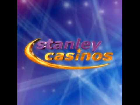 Stanleys Casino 3D Animated Video