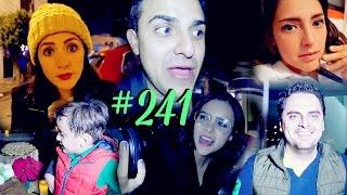 NUESTRA INCREÍBLE NAVIDAD/ #AmorEterno 241