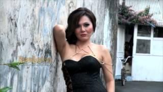 Sukses Di Hollywood , Solena Chaniago Rindukan Indonesia