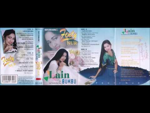Lain Bumbu / Fenty Nur (original Full)