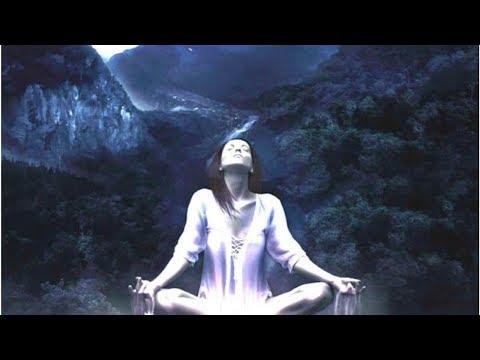 Transcendental Meditation Revealed: Everything You Need To Know | BuzzFresh News