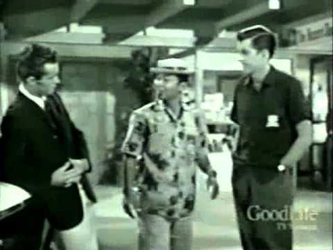 Robert Conrad, star of TV's 'The Wild, Wild West,' 'Hawaiian Eye ...