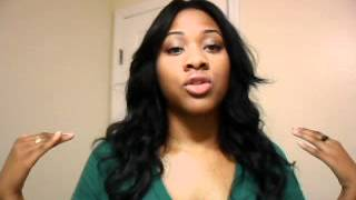 Relaxed Hair Care Thumbnail