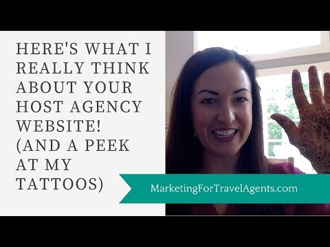 should-you-use-your-host-agency-website?