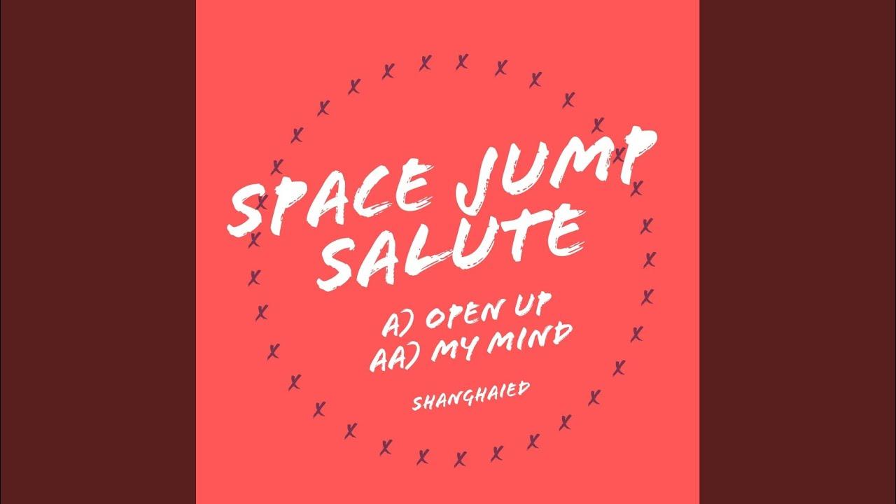 Download Open Up (Original Mix)
