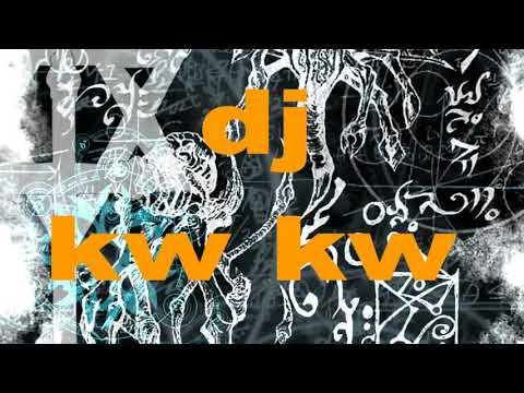 dj kw kw [baik-baik  sayang vs  cinta 1atau2 ] remix