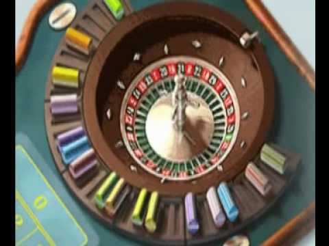 € Roulette-Profi.com € - Der Videobeweis! 2620€ Gewinn mit dem Super Trick im Online Casino! von YouTube · HD · Dauer:  11 Minuten 39 Sekunden  · 95000+ Aufrufe · hochgeladen am 24/01/2016 · hochgeladen von www.Roulette-Profi.com