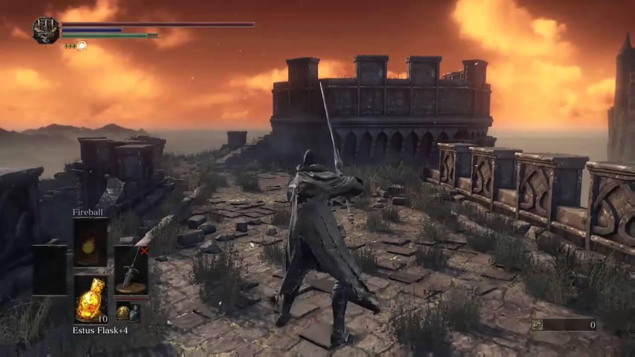 how to get sword of artorias