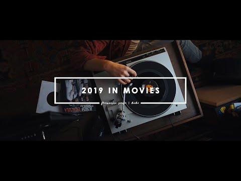 24-melhores-filmes-de-2019