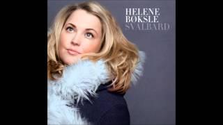 Helene Bøksle - Svalbard