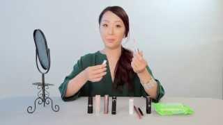 Beauty School: Lipstick Thumbnail