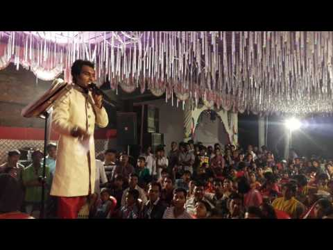 ja bewfa hum piykad ho gaini singer rajesh dubey KG Film Entertainment