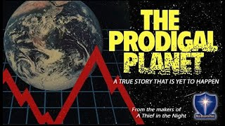 The Prodigal Planet (Spanish) (1983)   Full Movie   William Wellman Jr.   Lynda Beatie