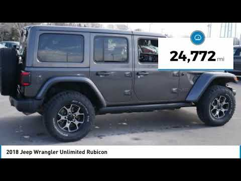 2018-jeep-wrangler-unlimited-brooklyn-center,maple-grove,plymouth,minneapolis-191462a