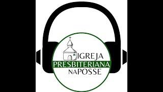 Podcast: Milagres de Jesus  #02