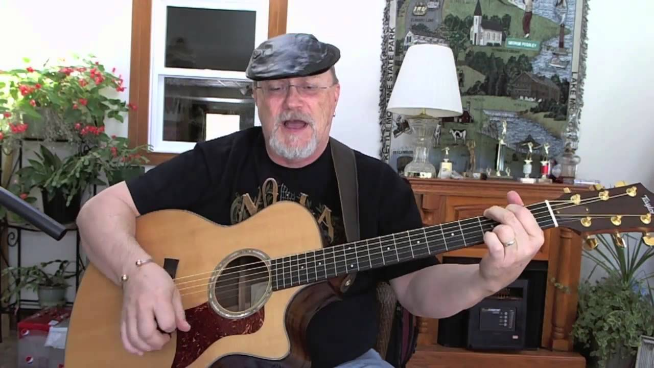 1136 Groovy Kind Of Love Mindbenders Cover With Chords And