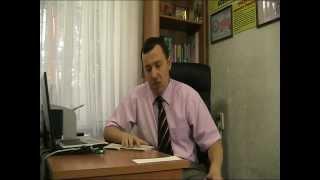 Семейный кодекс Украины ст.ст. 243 - 256-8 Семейное право(, 2012-06-24T06:36:18.000Z)