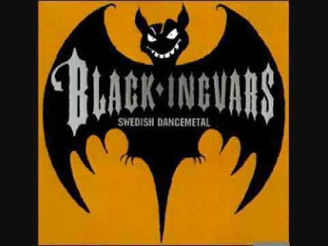 Black Ingvars  Apans Sång Wanna Be Like You