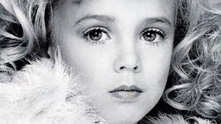 The Kidnapping of Jon Benet Ramsey with Retired FBI and Criminal Minds