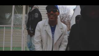 """Fari Bandz """"On My Grind""""Ft.Hr Big Curry,Hr Rich, and G Star Heart(Official Video) Dir.by@Coney_Tv"""