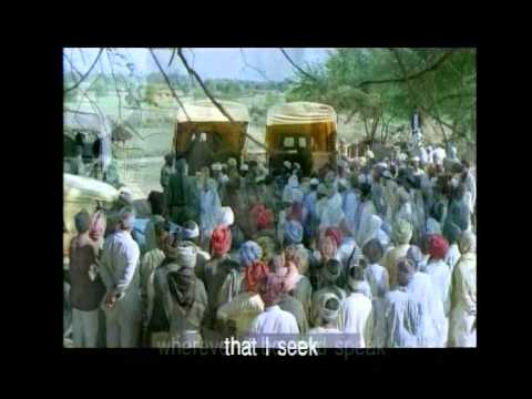 Download YES INDIA FILM FESTIVAL-FESTIVAL MOVIES TRAILER