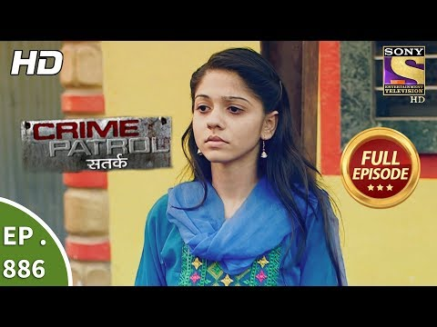 Crime Patrol - Ep 886 - Full Episode - Fragile Lives - 13th