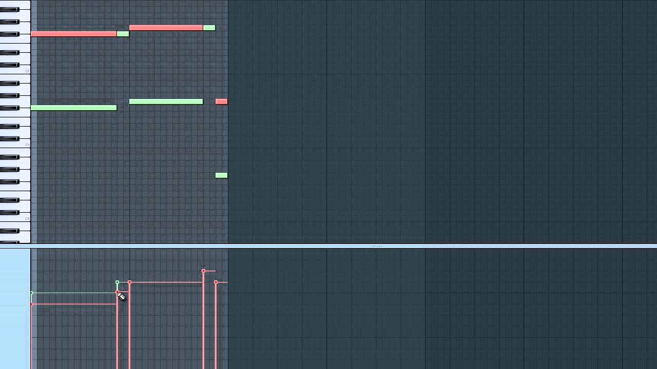 Fl studio 9 xxl producer edition | FL Studio 9 XXL Producer