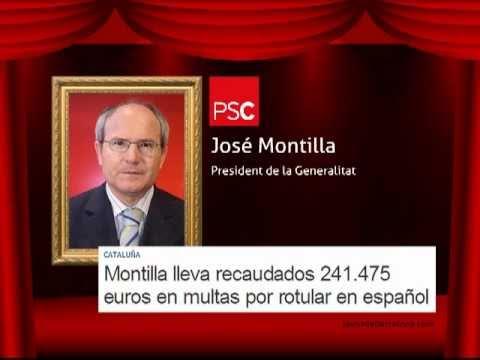 ¿Qué se habla en Cataluña?