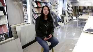 видео Сухая стяжка пола Кнауф – недостатки