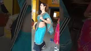 Kinner  bhadai  dance