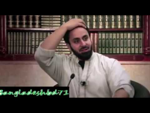 Scholars on the Centrality of the Khilafah