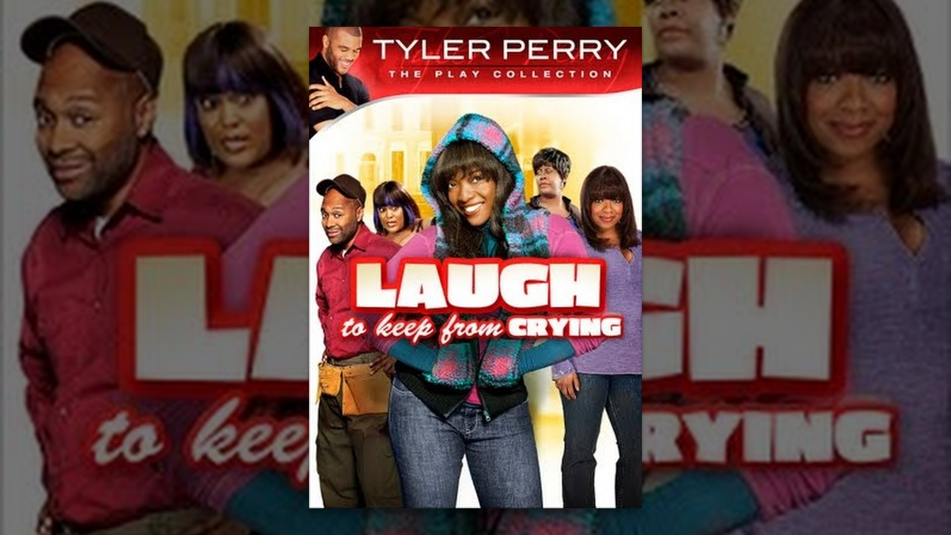 Laugh Keep Crying Watch Online Free