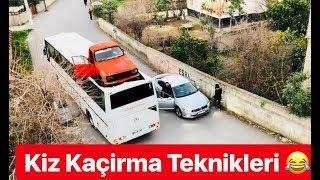 Adanada Kiz Kaçirma Vakasi 😂😂 (Sefa Kındır Mami Vine )