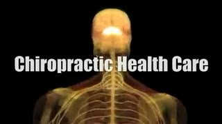 Chiropractic Benefits Every Man, Woman & Child