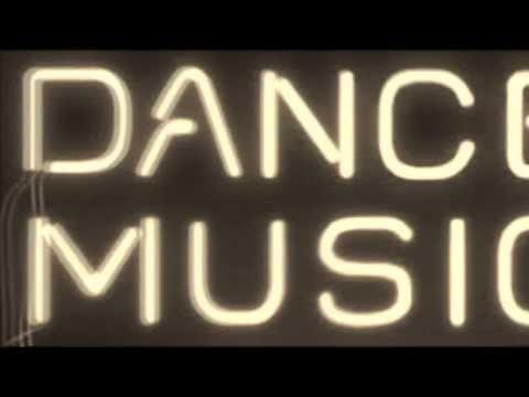 Dance Music Anos 90 - 28 Músicas Completas - Duas Horas Sucessos