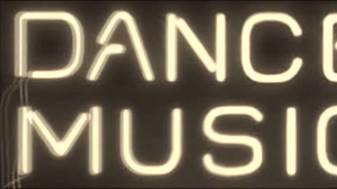 O MELHOR DO DANCE ANOS 90 #1