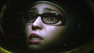 ALIEN ISOLATION Trailer de Lancement VF [Version Longue]