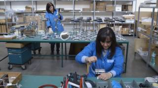 Video Istituzionale Arredo-Bagno