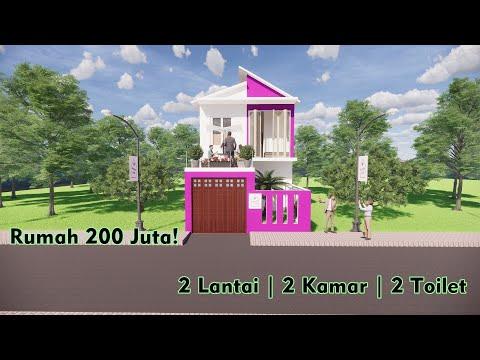 desain-rumah-minimalis-2-lantai-|-lahan-6x10-meter