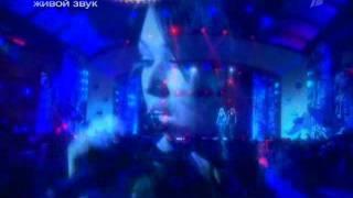Ирина Дубцова - Кому, зачем? (Фабрика звезд)