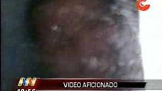 Download Video Escandalo Sexual Colegio Juan Montalvo Manta, Ecuador MP3 3GP MP4