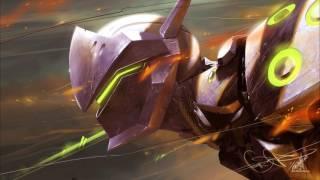 Generdyn ft. Zayde Wolf - Heroes [Epic Powerful Vocal Rock]