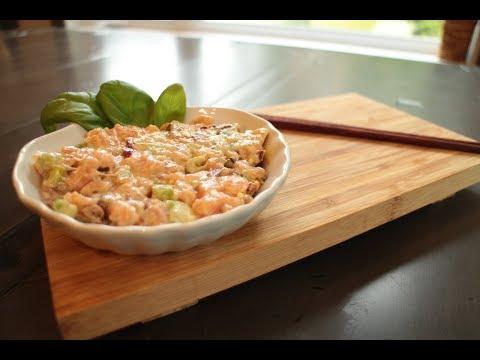 recette-tartare-de-saumon-facile-rapide-et-tout-simplement-délicieux