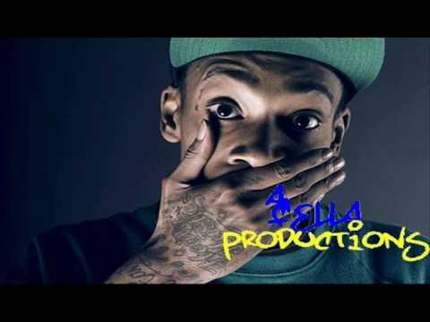 Wiz Khalifa - Incompatible (Clean Version) + Download Link