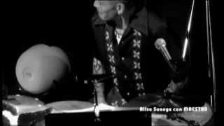 Runali member alisa sunaga vocal 寿永アリサ junichi takagi flamenco...