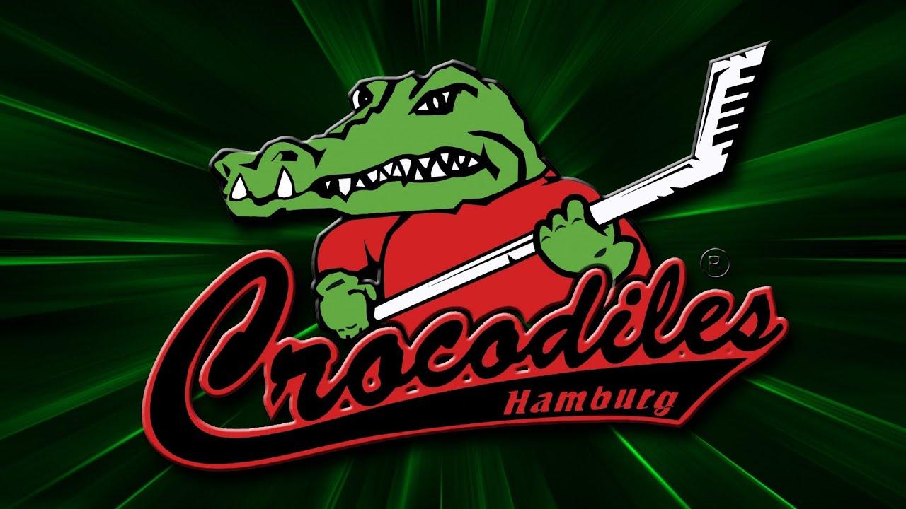 Crocodile Hamburg