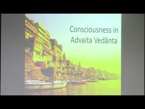 Eastern Contributions to the Understanding of Consciousness